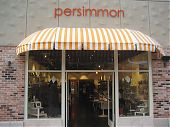 Persimmon Boutique, Waikoloa Beach Resort, Hawaii.
